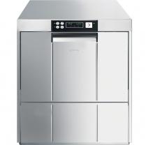 Посудомоечная машина Smeg CW526SD