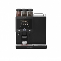 Кофемашина суперавтомат SCHAERER COFFEE SOUL