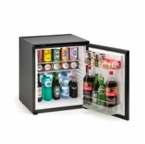 Минибар indel B DRINK60 Plus