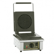 Вафельница Roller Grill GES 70