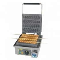 Вафельница Roller Grill GES 23