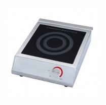 Плита индукционная настольная Vortmax CIMK 3,5