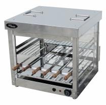 Шашлычница электрическая Grill Master Ф6ШшЭ (Арт. 21304)