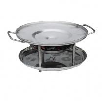 Садж Grill Master для подогрева шашлыка и приготовления национальных блюд (Арт. 11305)