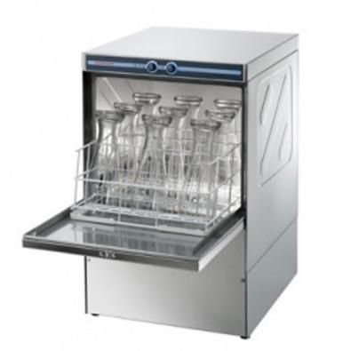 Машина посудомоечная comenda lb 200